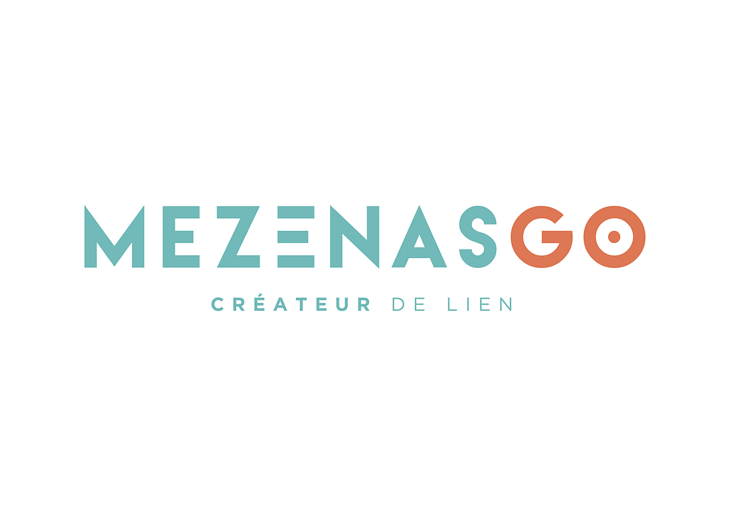 Logo Mezenasgo