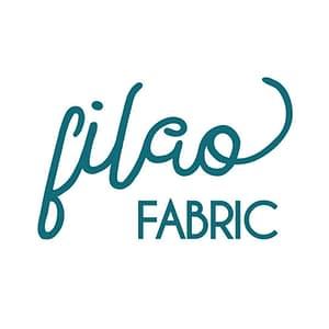 Logo Filao Fabric