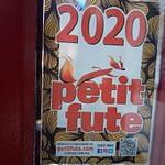 Label du Petit Futé 2020